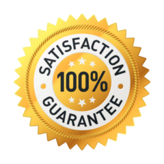 Treat peripheral neuropathy with 100% satisfaction
