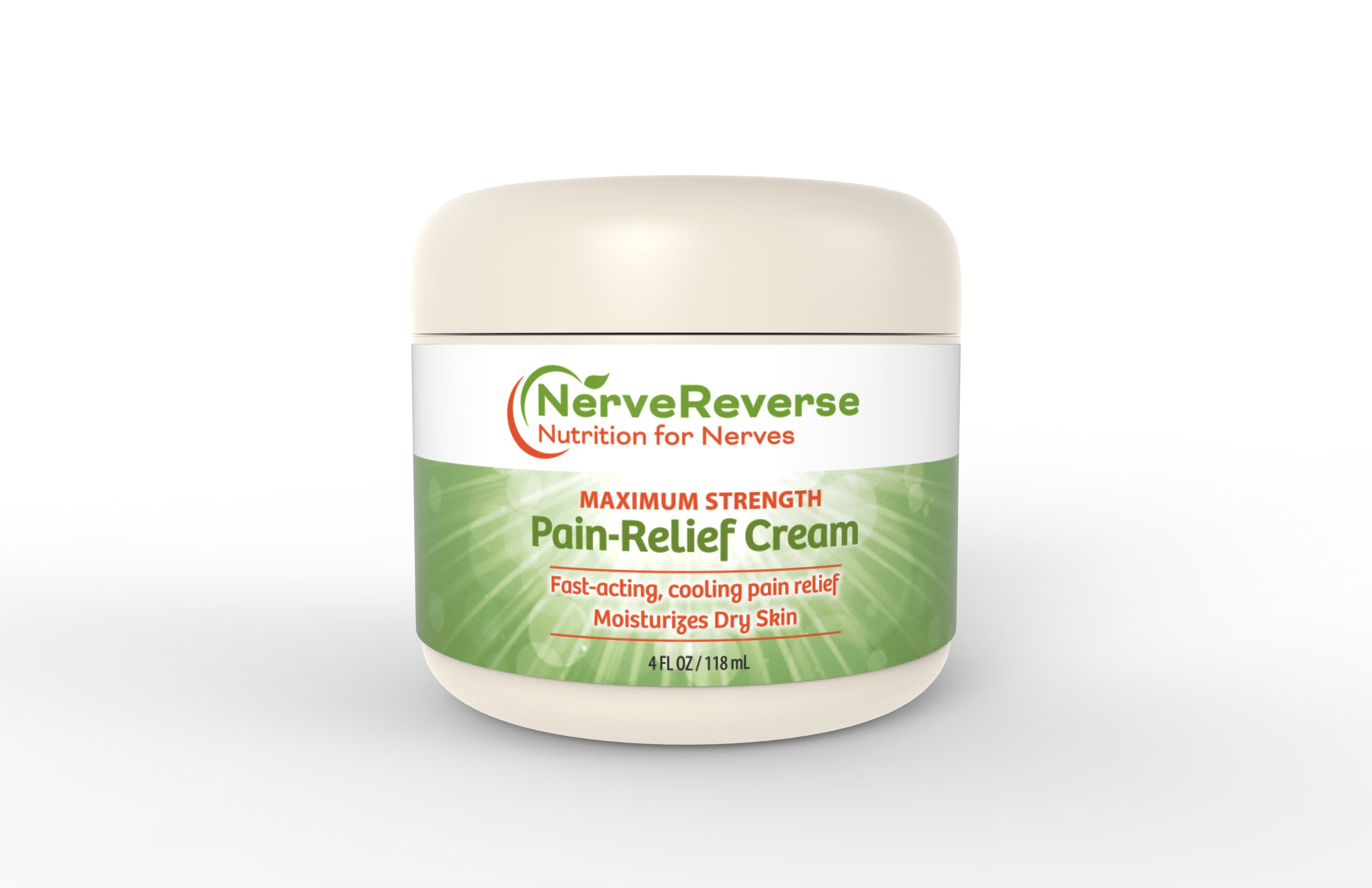 Image result for nerve reverse cream""